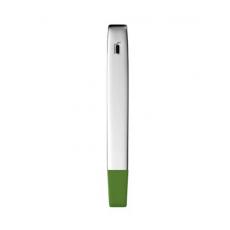 Портативный экпресс-анализатор Гринтест Эко 4, 2-в-1, нитрат-тестер, дозиметр, фото 2