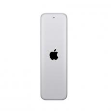 Пульт дистанционного управления Apple Siri Remote, черный, фото 3