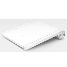 Роутер Xiaomi Mi WiFi Mini, белый, фото 3