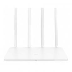 Роутер Xiaomi Mi WiFi Router 3С, белый, фото 1