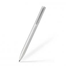 Ручка металлическая Mijia, серебристая, фото 1