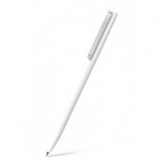 Ручка Xiaomi MiJia Mi Pen, белая, фото 1