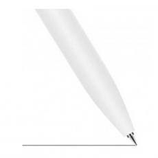 Ручка Xiaomi MiJia Mi Pen, белая, фото 2