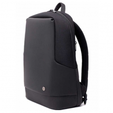Рюкзак Xiaomi 90 Points Urban Commuting Bag, черный, фото 1