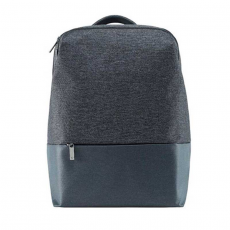 Рюкзак Xiaomi 90 Points Urban Simple Backpack, темно-серый, фото 1