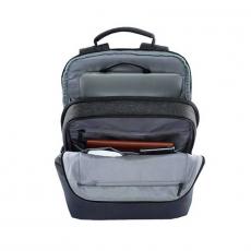 Рюкзак Xiaomi 90 Points Urban Simple Backpack, темно-серый, фото 2