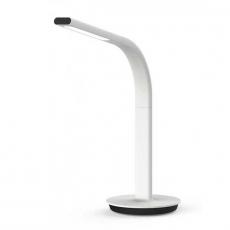 Светильник Xiaomi Philips EyeCare 2 Smart Desk Lamp, белый, фото 1