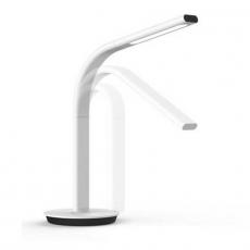 Светильник Xiaomi Philips EyeCare 2 Smart Desk Lamp, белый, фото 2