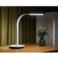 Светильник Xiaomi Philips EyeCare 2 Smart Desk Lamp, белый, фото 3