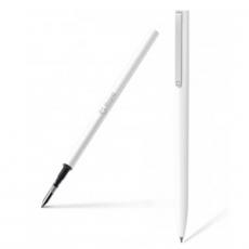 Сменный картридж для Xiaomi MiJia Mi Pen, белый, фото 2