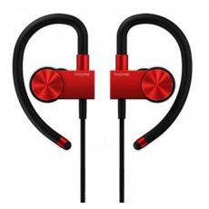 Спортивные наушники 1More Active Sport Bluetooth, красные, фото 1
