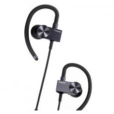 Спортивные наушники 1More Active Sport Bluetooth, черные, фото 3