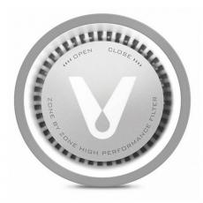 Стерилизатор Xiaomi Viomi Refrigerator Herbaceous Sterilization Filter для холодильника, белый, фото 1