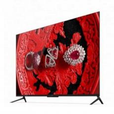 """Телевизор Xiaomi Mi TV 4 49"""" 2/8 Gb, чёрный, фото 1"""