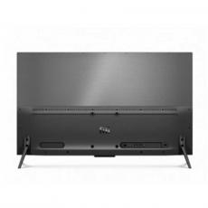 """Телевизор Xiaomi Mi TV 4 49"""" 2/8 Gb, чёрный, фото 2"""