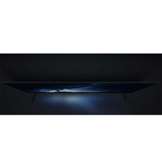 """Телевизор Xiaomi Mi TV 4 49"""" 2/8 Gb, чёрный, фото 3"""