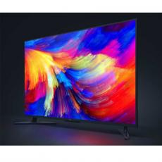 """Телевизор Xiaomi Mi TV 4 55"""" 2/8 Gb, черный, фото 1"""