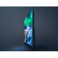 """Телевизор Xiaomi Mi TV 4 55"""" 2/8 Gb, черный, фото 4"""