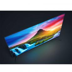 """Телевизор Xiaomi Mi TV 4 55"""" 2/8 Gb, черный, фото 3"""