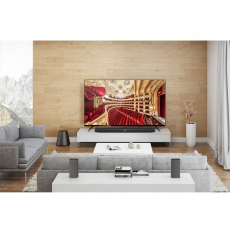 """Телевизор Xiaomi Mi TV 4 65"""", чёрный, фото 3"""