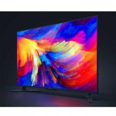 """Телевизор Xiaomi Mi TV 4A 65"""" 2/8 Gb, чёрный, фото 3"""