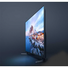 """Телевизор Xiaomi Mi TV 4A 65"""" 2/8 Gb, чёрный, фото 4"""