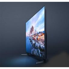 """Телевизор Xiaomi Mi TV 4A 65"""" 2/32 Gb, чёрный, фото 4"""