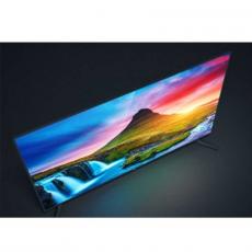 """Телевизор Xiaomi Mi TV 4A 65"""" 2/8 Gb, чёрный, фото 5"""