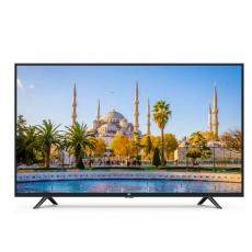 "Телевизор Xiaomi MiTV 4C 43"" 1/8 Gb, Full HD, чёрный, фото 1"