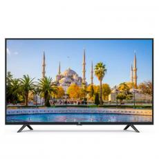 "Телевизор Xiaomi MiTV 4C 55"" 2/8 Gb, 4K, чёрный, фото 1"