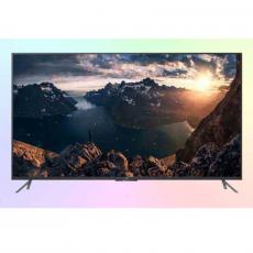 "Телевизор Xiaomi MiTV 4C 55"" 2/8 Gb, 4K, чёрный, фото 3"
