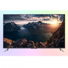 "Телевизор Xiaomi MiTV 4C 43"" 1/8 Gb, Full HD, чёрный, фото 3"