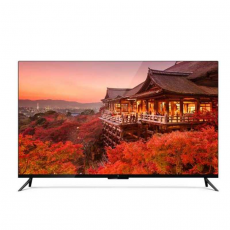 "Телевизор Xiaomi MiTV 4C 43"" 1/8 Gb, Full HD, чёрный, фото 4"
