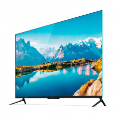 "Телевизор Xiaomi MiTV 4C 43"" 1/8 Gb, Full HD, чёрный, фото 2"