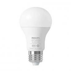 Умная лампа Xiaomi Philips Smart LED Ball E27, многоцветная, фото 1