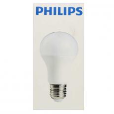 Умная лампа Xiaomi Philips Smart LED Ball E27, многоцветная, фото 2