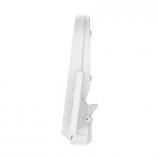 Умное сидение для унитаза Xiaomi Smartmi Toilet Cover, белое, фото 2