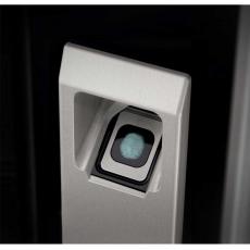 Умный дверной замок Xiaomi Aqara Smart Door Lock Left Side, черный, фото 2