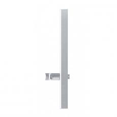 Умный дверной замок Xiaomi Loock Intelligent Fingerprint Door Lock Classic, белый, фото 2