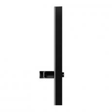 Умный дверной замок Xiaomi Loock Intelligent Fingerprint Door Lock Classic, черный, фото 2