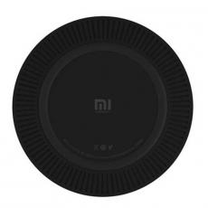 Универсальный пульт ДУ Xiaomi Mi Smart Home All in One Media Control center, черный, фото 3