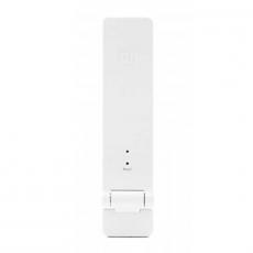 Усилитель сигнала Mi Wi-Fi Amplifier 2, белый, фото 2