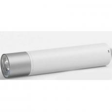 Фонарик Xiaomi portable electric torch, белый, фото 1