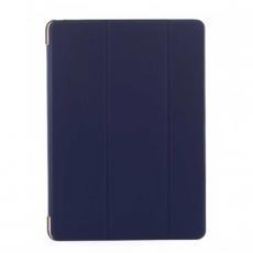 Чехол Rock Phantom Series для iPad Pro 9.7, синий, фото 1