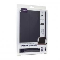 Чехол Rock Phantom Series для iPad Pro 9.7, синий, фото 3