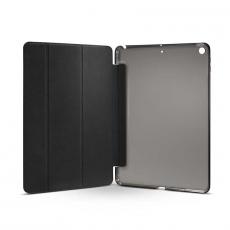 Чехол SGP Case Smart Fold для iPad 9.7 (2017-2018), черный, фото 3