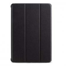 Чехол Uniq Rigor для iPad 9.7 (2018), черный, фото 1