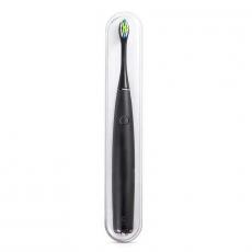 Электрическая зубная щетка Xiaomi Amazfit Oclean One Smart Sonic, черная, фото 2