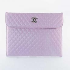 Чехол-папка Chanel Meng для для iPad 2,3 и 4, розовый, фото 1