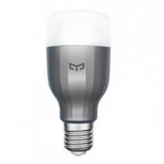 WI-FI лампочка Xiaomi Yeelight LED IPL E27, фото 1